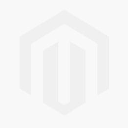 ErgoPrism TTL Loupes | 3.3x